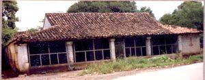F-07010-Virgen-Inmaculada-El-Tocuyo-Lara-1988-IPC-UPEL