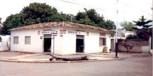 F-07015-Virgen-Inmaculada-El-Tocuyo-Lara-1988-IPC-UPEL