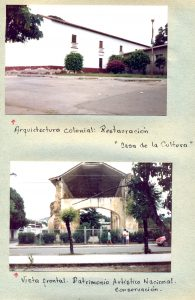 F-07021-Virgen-Inmaculada-El-Tocuyo-Lara-1988-IPC-UPEL
