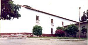 F-07022-Virgen-Inmaculada-El-Tocuyo-Lara-1988-IPC-UPEL