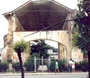 F-07024-Virgen-Inmaculada-El-Tocuyo-Lara-1988-IPC-UPEL