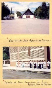 F-07025-Virgen-Inmaculada-El-Tocuyo-Lara-1988-IPC-UPEL