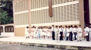 F-07027-Virgen-Inmaculada-El-Tocuyo-Lara-1988-IPC-UPEL