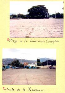F-07028-Virgen-Inmaculada-El-Tocuyo-Lara-1988-IPC-UPEL