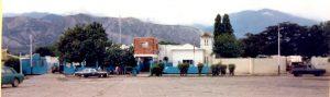 F-07030-Virgen-Inmaculada-El-Tocuyo-Lara-1988-IPC-UPEL