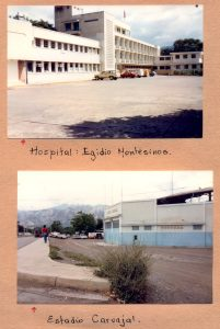 F-07034-Virgen-Inmaculada-El-Tocuyo-Lara-1988-IPC-UPEL