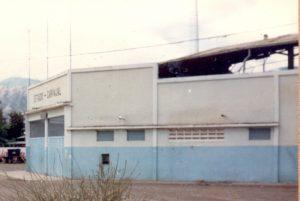 F-07036-Virgen-Inmaculada-El-Tocuyo-Lara-1988-IPC-UPEL