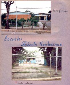 F-07037-Virgen-Inmaculada-El-Tocuyo-Lara-1988-IPC-UPEL