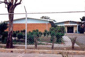 F-07038-Virgen-Inmaculada-El-Tocuyo-Lara-1988-IPC-UPEL