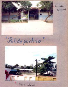 F-07040-Virgen-Inmaculada-El-Tocuyo-Lara-1988-IPC-UPEL