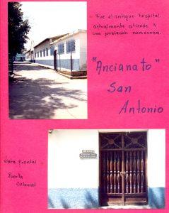 F-07042-Virgen-Inmaculada-El-Tocuyo-Lara-1988-IPC-UPEL