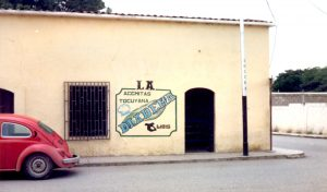 F-07055-Virgen-Inmaculada-El-Tocuyo-Lara-1988-IPC-UPEL