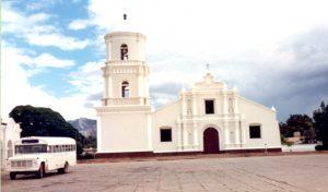 F-07060-Virgen-Inmaculada-El-Tocuyo-Lara-1988-IPC-UPEL