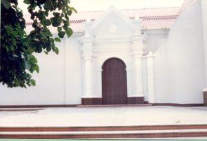 F-07061-Virgen-Inmaculada-El-Tocuyo-Lara-1988-IPC-UPEL