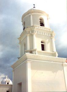 F-07063-Virgen-Inmaculada-El-Tocuyo-Lara-1988-IPC-UPEL