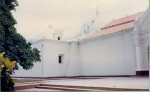 F-07064-Virgen-Inmaculada-El-Tocuyo-Lara-1988-IPC-UPEL