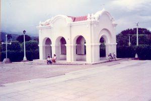 F-07066-Virgen-Inmaculada-El-Tocuyo-Lara-1988-IPC-UPEL