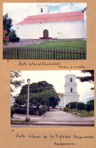 F-07068-Virgen-Inmaculada-El-Tocuyo-Lara-1988-IPC-UPEL