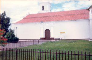 F-07069-Virgen-Inmaculada-El-Tocuyo-Lara-1988-IPC-UPEL