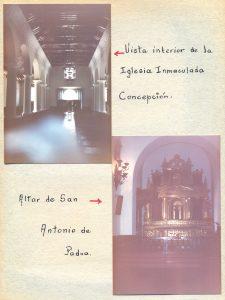 F-07071-Virgen-Inmaculada-El-Tocuyo-Lara-1988-IPC-UPEL