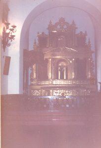 F-07073-Virgen-Inmaculada-El-Tocuyo-Lara-1988-IPC-UPEL