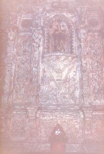 F-07075-Virgen-Inmaculada-El-Tocuyo-Lara-1988-IPC-UPEL