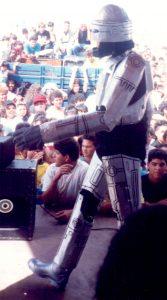 F-07316-S-Inocentes-Locos-Vela-Coro-Falcon-1990-B-Ceballos