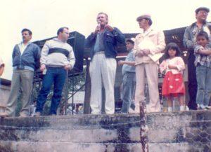 F-07529-Reyes-Magos-Grita-Tachira-1989-IPC-UPEL
