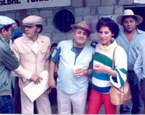 -07530-Reyes-Magos-Grita-Tachira-1989-IPC-UPEL