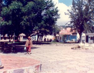 F-07532-Reyes-Magos-Grita-Tachira-1989-IPC-UPEL