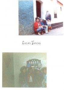 F-07542-Reyes-Magos-Grita-Tachira-1989-IPC-UPEL
