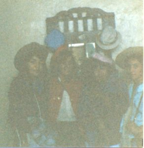 F-07544-Reyes-Magos-Grita-Tachira-1989-IPC-UPEL