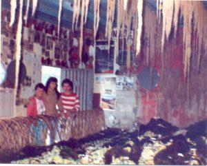 F-07547-Reyes-Magos-Grita-Tachira-1989-IPC-UPEL