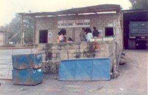 F-07553-Reyes-Magos-Grita-Tachira-1989-IPC-UPEL