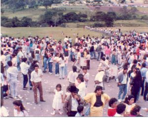 F-07574-Reyes-Magos-Grita-Tachira-1989-IPC-UPEL