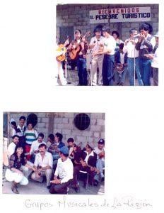 F-07577-Reyes-Magos-Grita-Tachira-1989-IPC-UPEL