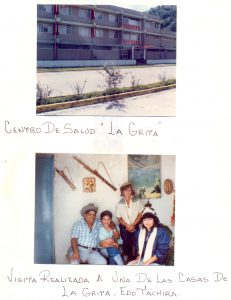 F-07580-Reyes-Magos-Grita-Tachira-1989-IPC-UPEL