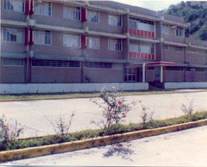 F-07581-Reyes-Magos-Grita-Tachira-1989-IPC-UPEL