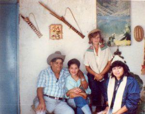 F-07582-Reyes-Magos-Grita-Tachira-1989-IPC-UPEL