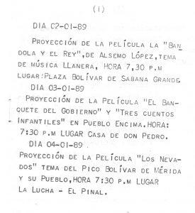 F-07589-Reyes-Magos-Grita-Tachira-1989-IPC-UPEL