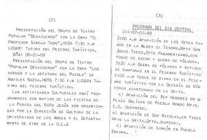 F-07590-Reyes-Magos-Grita-Tachira-1989-IPC-UPEL