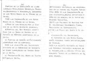 F-07591-Reyes-Magos-Grita-Tachira-1989-IPC-UPEL