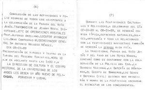 F-07592-Reyes-Magos-Grita-Tachira-1989-IPC-UPEL