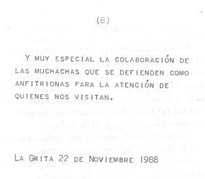 F-07593-Reyes-Magos-Grita-Tachira-1989-IPC-UPEL