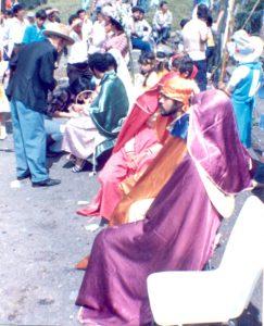 F-07594-Reyes-Magos-Grita-Tachira-1989-IPC-UPEL
