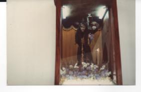 F-0331-SSanta-Jesus-Nazareno-Tacarigua-Mamporal-Miranda-1985-EAGO