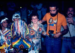F-03361-Diablos-Naiguata-Vargas-1983-Foto-Enrique-Antonio-Ordosgoitti-Quintana