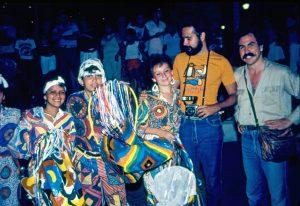 F-03362-Diablos-Naiguata-Vargas-1983-Foto-Enrique-Antonio-Ordosgoitti-Quintana