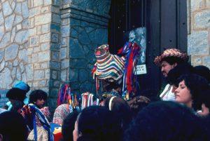 F-03364-Diablos-Naiguata-Vargas-1983-Foto-Enrique-Ali-Gonzalez-Ordosgoitti
