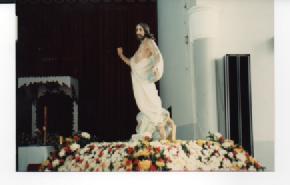 F-0337-SSanta-Jesus-Resucitado-Tacarigua-Mamporal-Miranda-1985-EAGO